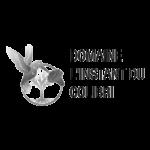 Logo Domaine L'Instant du Colibri - Le Mesnil Théribus