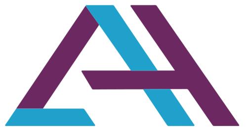 logo Access'Hôtel