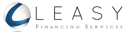 logo LEASY