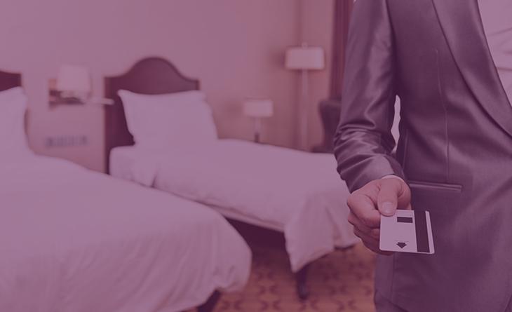 header serrures électroniques hôtel